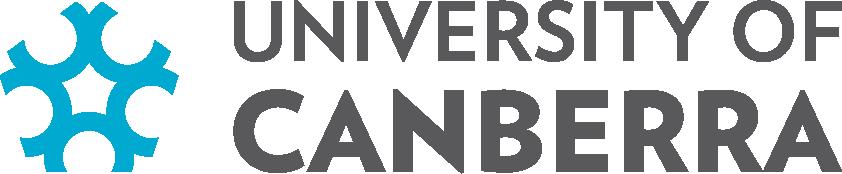 UC Portfolio